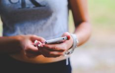 Spending too much time on your smartphone increases symptoms of ADHD