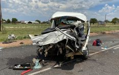 Festive season fatal crashes reduced by 3% as motorists heed safety calls