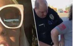 [WATCH] Woman stealing back her stolen car has social media talking