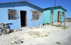 Govt to embark on mega housing project, formalise informal settlements - Sisulu