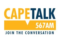 CapeTalk listener? Share your thoughts and you can win Ed Sheeran tickets!
