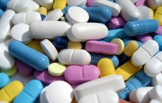 'Doctors could save SA economy R4-billion per year in generic medicines'