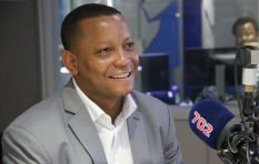 [LISTEN]Tempers flare as Eusebius grills SABC's Maroleng about hiring and firing