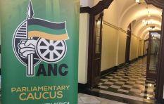 Cosatu welcomes ANC caucus decision