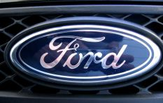 ASA orders Ford to withdraw misleading fuel consumption claims