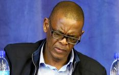 'Unhappiness with WC administration opportune moment to revive ANC in province'