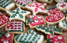 3 top Christmas gifts for the foodies in the family
