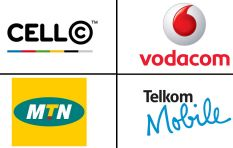 #DataMustFall! Here's whether we should get our hopes up…