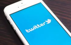 Reset your password, Twitter warns (and advice on how to keep it secure)