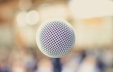 World Speech Day South Africa 2018 Event