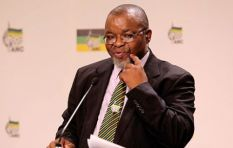 Nkandla: First tell architects of apartheid to apologise - Mantashe