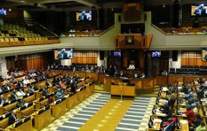 Constitution to be probed on secret ballot vote in motion of no confidence