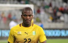 Senzo Meyiwa's life policy released with strict conditions