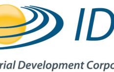 IDC results show it provided R11.5 billion in funding to businesses in a year
