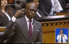 'Gigaba should not wait to be fired, he should resign'