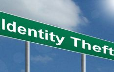 [LISTEN] How can you protect yourself from ID fraud?