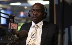 Gigaba said he failed to assure Moody's about SA economic policy- senior journo