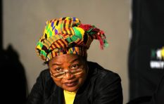 Mbete doesn't have powers to grant voting through secret ballot - Parliament