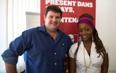 Cote d'Ivoire a 'Finger Licking Good' recipe for success