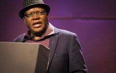 Stringent terms attached to Tendai Biti's $5,000 bail