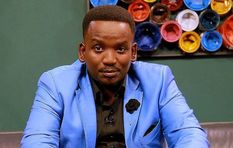 Why Sfiso Ncwane was the superstar of SA music industry