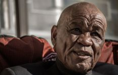 ABC NEC gives Tom Thabane until tomorrow to step down