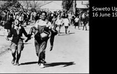 Sam Nzima: Life after capturing image of Hector Pieterson during 1976 Uprisings