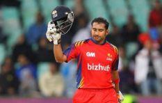 Cricket SA slaps Gulam Bodi with 20-year ban