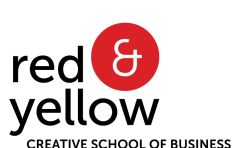 Red and Yellow Creative School of Business aims to tackle unemployment head-on
