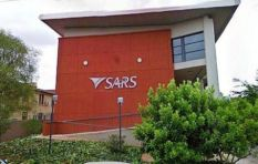 Tax payers could go back to filing returns manually if Sars system not fixed