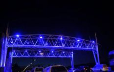 Proposal on the table to resolve e-tolls saga, says MEC Jacob Mamabolo