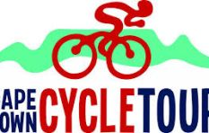 40th Cape Town Cycle Tour  - applications now open