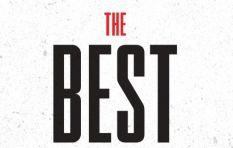 The Best Dick: Mike Sharman bursts the entrepreneurship myth