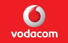 Lesufi: Vodacom stop being a bully and resolve the matter