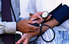 Health MEC urges WC residents to check their blood pressure to beat hypertension