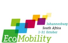 FAQ's about getting around during the Joburg Ecomobility Festival