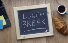 Can bosses restrict lunch break movement at this time? Yes they can says expert