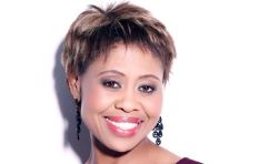 Author Redi Tlhabi wants to cross-examine Zuma