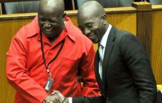 Analysts examine if coalition governments stand a chance in SA