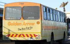 Golden Arrow responds to complaints of how fares and routes are decided