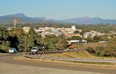 While Joburg basks in Rough Guide glory, Tzaneen grabs a new travel spotlight!