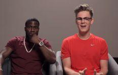 How young SA YouTube sensation Caspar Lee rose to fame