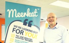 Meerkat aims to relieve the financial burden and stress from its customers