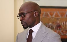 Understanding how Gigaba was instrumental in collapsing state departments