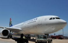 SAA pushes second gateway into Nigeria; through business-node Abuja