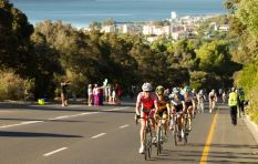 New route launched for cyclists in Mother City