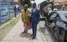 [LISTEN] Prophet Mboro tells all about child who died at his church