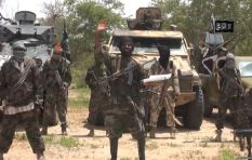 Terror of Boko Haram said to be greater than West Africa