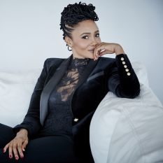 The best of Azania's 702 Unplugged in 2017