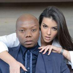 Tbo Touch on SA's 1st black-owned Gin, #DataMustFall, DStv vs Netflix and money